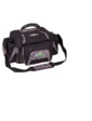Flambeau Сумка Small Tackle Camo Bag 6330TF