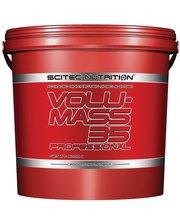 Scitec Nutrition Volumass...