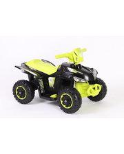 Loko Toys Loko Force (CT-726-B)