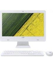 Acer Aspire C20-720 (DQ.B6XME.006)