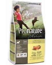Pronature Holistic Puppy со вкусом курицы и батата 13.6 кг (65672511131)