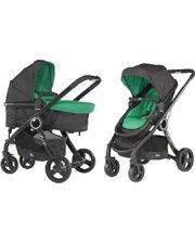 Chicco Urban Plus Stroller Зеленая (79418.10.32)