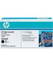 HP (CE260A)