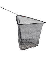 Prologic Commander Landing Net Specimen 50' 180cm handle 1sec (1846.02.67)