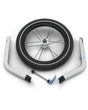 THULE Chariot Jog Kit 1 (TH20201301)