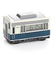 UFT Tram