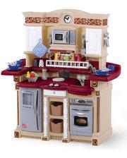Step2 Игровая кухня «Хорошая вечеринка» (767800)