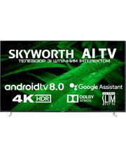 Skyworth 65Q4 Ai