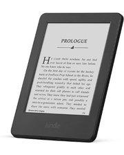 Amazon Kindle (2014) Rb