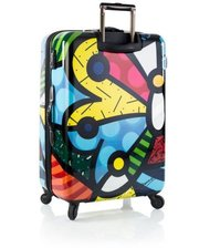 Heys Britto Butterfly (L) (923092)