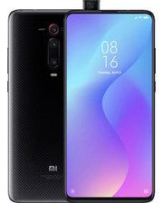 Xiaomi Redmi K20 8/256gb Carbon Black