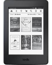 Amazon Kindle Paperwhite (2015) (RB)