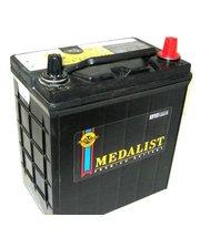 MEDALIST 6CT-85 JR. 105D26L