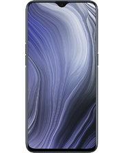 Oppo Reno Z 4/128GB Aurora Purple