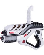 Varpark Ar Magic Gun