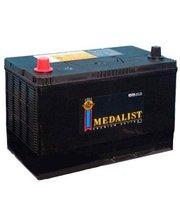 MEDALIST 6CT-105 Аз (125D31R)