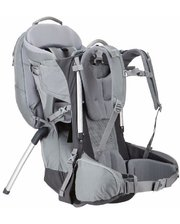 THULE Sapling Elite Child Carrier - Dark Shadow/Slate (TH210102)