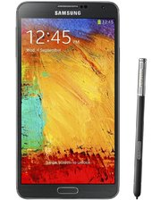 Samsung N9006 Galaxy Note 3 16Gb black
