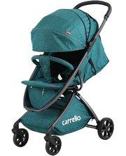 Carrello Magia CRL-10401 GREEN