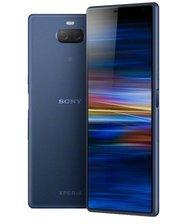 Sony Xperia 10 3/64Gb Dual I4113 Navy (UA UCRF)