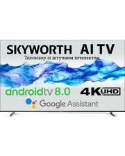 Skyworth 55Q3 Ai