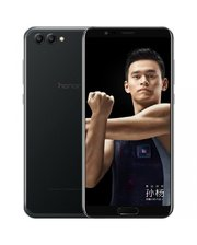 Honor V10 6/128GB Dual Midnight Black