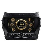 EasyGo Hyundai IX45 (2012+) (S310)