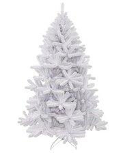 Triumph Tree Edelman Icelandic iridescent (1.20м) белая с блеском