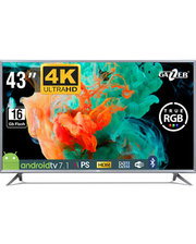 Gazer TV43-US2