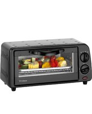 Trisa My Forno 7349.4712
