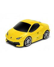 Ridaz Lamborghini Huracan (91002W-YELLOW)