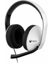 Microsoft Xbox One Stereo Headset Special Edition, White