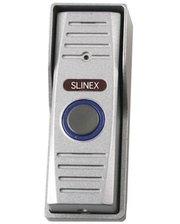 Slinex ML-15HR Silver