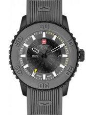 Swiss Military Hanowa 06-4281.27.007.30 (371578)