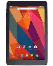 Sigma mobile X-Style Tab A103 Black