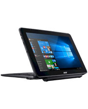 "Acer One 10 S1003-13HB 10.1"" (NT.LCQEU.008)"