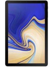 Samsung Galaxy Tab S4 10.5 64GB LTE black (SM-T835NZKA)