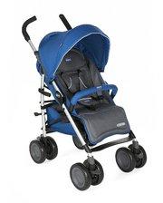Chicco Multiway 2 Stroller синяя (79428.80)