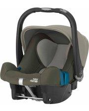 BRITAX-ROMER Baby-Safe Plus Shr Ii Olive Green