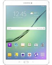Samsung Galaxy Tab S2 9.7 (2016) 32GB Wi-Fi White (SM-T813NZWE) (UA UCRF)