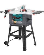 Total Tools TS5152542