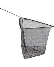 Prologic Commander Landing Net Specimen 50' 180cm handle 1sec (1846.02.67)