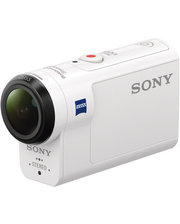 Sony HDR-AS300 (HDRAS300.E35)