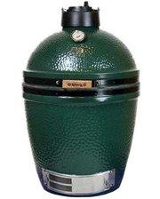 Big Green Egg L (ALHD)