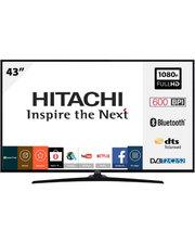 Hitachi 43HE4000