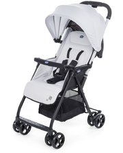 Chicco Ohlala Stroller (79249.49)