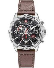 Swiss Military Hanowa 06-4251.04.007 (363205)