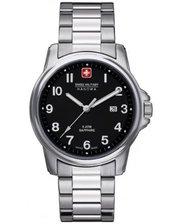 Swiss Military Hanowa 06-5231.04.007 (351316)