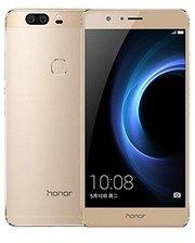 Huawei Honor V8 64Gb Gold