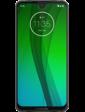 Motorola Moto G7 4/64GB Ceramic Black